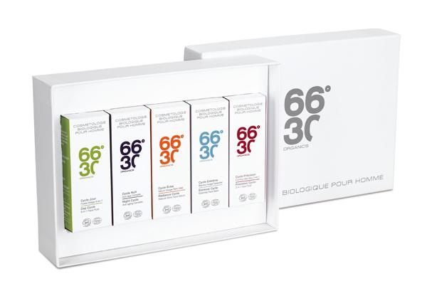 coffret-66°30