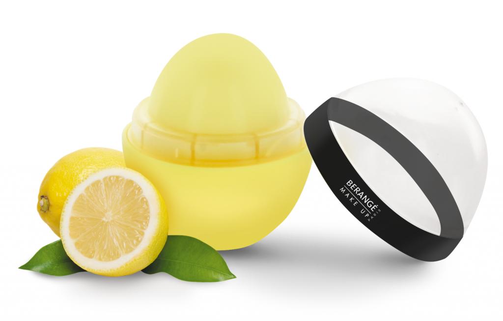 Berange---Fruity-Balm-Citron