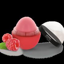 Berange---Fruity-Balm-Framboise