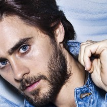 HD-Jared-Leto-Wallpapers-05