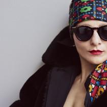 Catherine-Baba-je-veux-que-les-gens-qui-achetent-mes-creations-aient-un-coup-de-foudre_exact1900x908_l