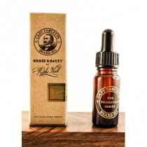 captain-fawcett-ricki-hall-10ml