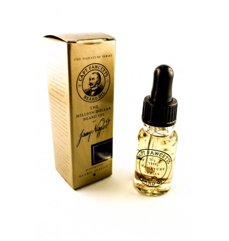 huile-a-barbe-captain-fawcett-million-dollar-10ml