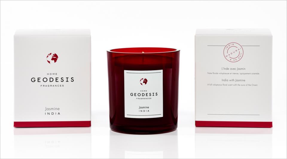 bougie-parfumee-jasmin-260g-jpg