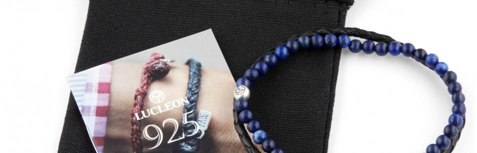 Tendance: Trendhim, les bracelets design pour homme