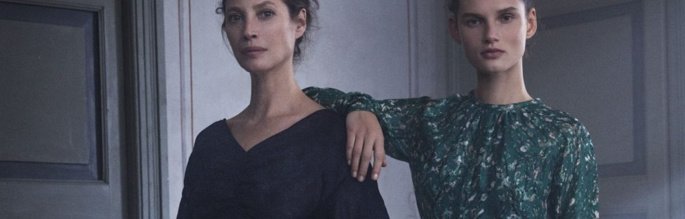 Hot news: La collection pleine d'amour «H&M Love For All»
